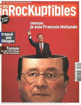 Les-Inrockuptibles-790-François-HOLLANDE-Hitchcock