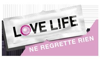lovelife-logo-fr
